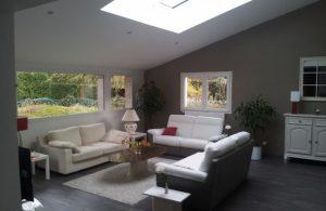 Extension-horizontale-de-maison-770x500