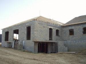 construction-maison-arras-300x224