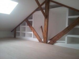 renovation-combles-300x225