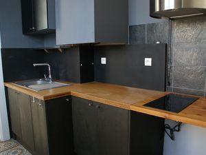 renovation interieur appartement lille