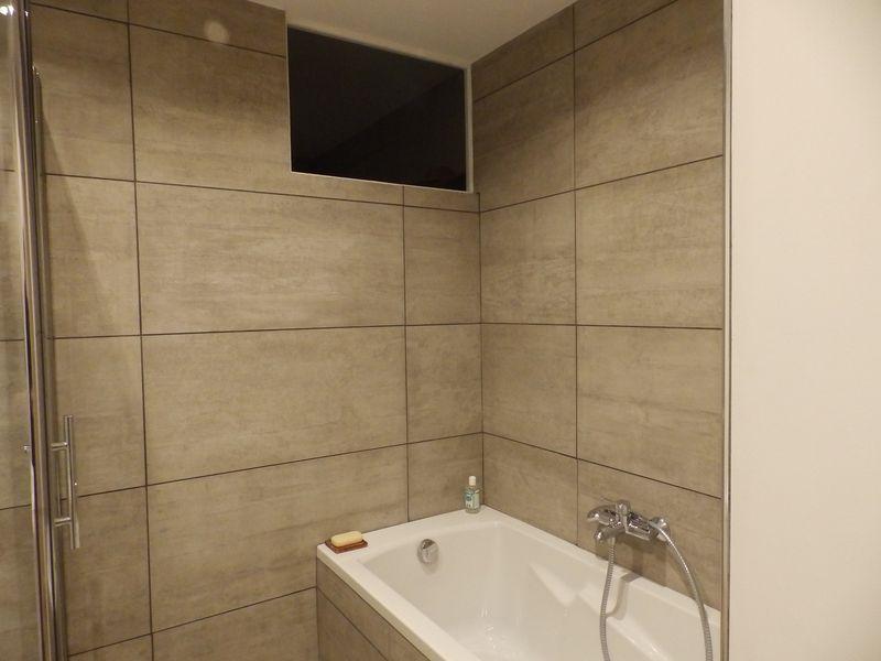 salle de bain villeneuve d ascq rnovation d 39 une salle de bains - Renovation Salle De Bain Lille
