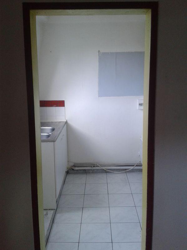 r novation d 39 un appartement en centre ville de lille ocordo travaux lille. Black Bedroom Furniture Sets. Home Design Ideas