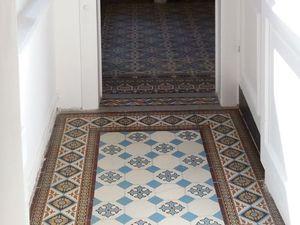 entreprise de renovation appartement ancien lille 300-225