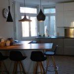 Rénovation d'un appartement au centre de Lille