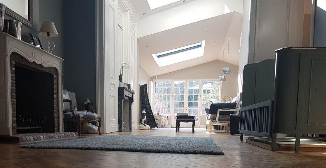 agence ocordo travaux lille r novation et extension lille. Black Bedroom Furniture Sets. Home Design Ideas