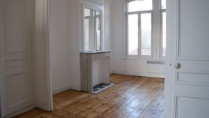 rénovation-appartement-lille