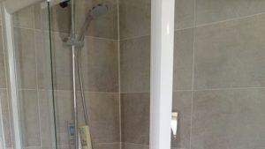 rénovation-salle-de-bains-après-a-faches-thumesnil