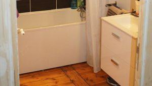 rénovation-salle-de-bains-la-madelaine