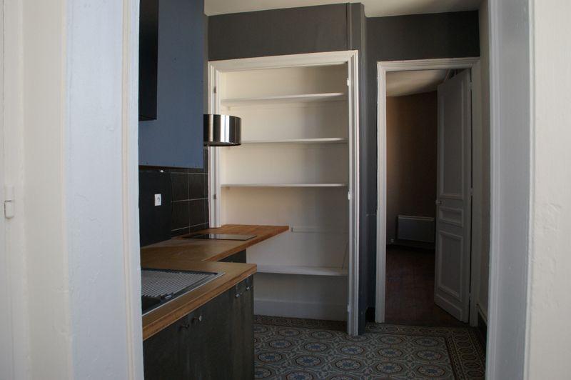 r novation d 39 un appartement ancien lille ocordo travaux lille. Black Bedroom Furniture Sets. Home Design Ideas