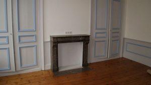 renovation-appartement-ancien-lille