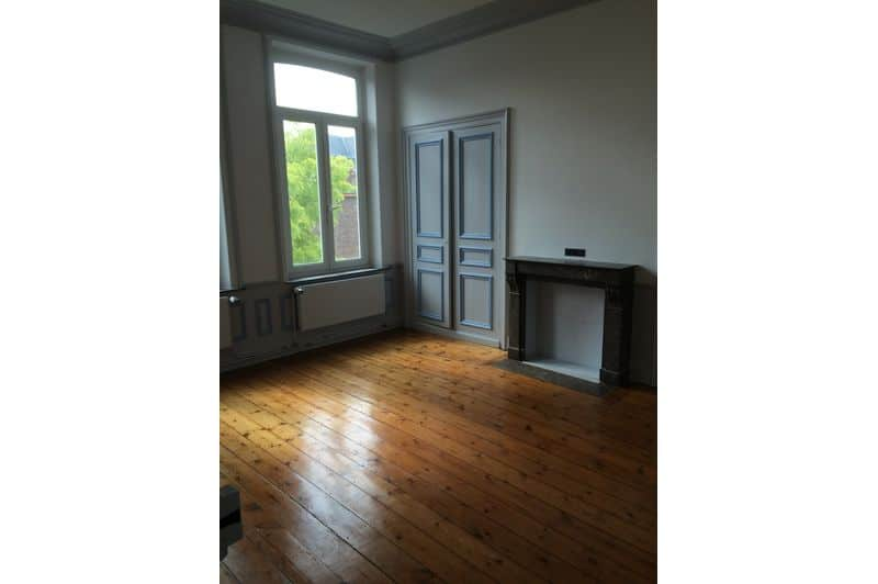 r novation d 39 une maison ancienne lille ocordo travaux lille. Black Bedroom Furniture Sets. Home Design Ideas
