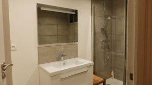 sanitaire-renovation-lille