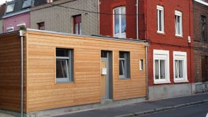 extension-maconnerie-lille