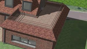 extension-maison-bondue-nord-ocordo-travaux