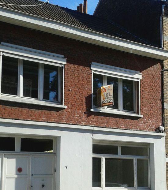 rénovation maison roubaix