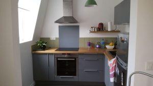 renovation-dun-apaprtement-a-lille