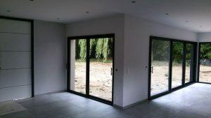 renovation-a-lambersart