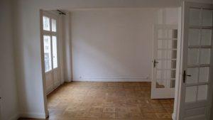 renovation-des-peinture-a-la-madeleine-lille