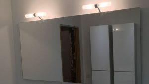 après-la-renovation-de-la-salle-de-bains-a-tourcoing