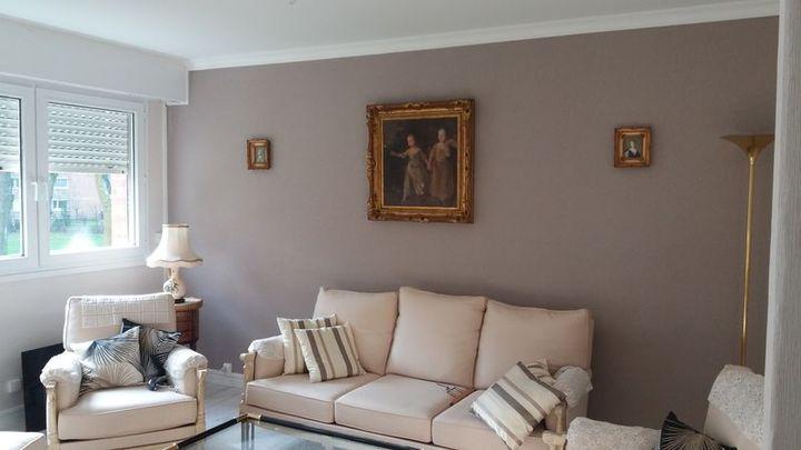 travaux lille ocordo travaux r novation et extension lille. Black Bedroom Furniture Sets. Home Design Ideas