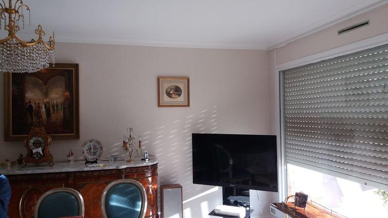 r novation d 39 un appartement ancien lille r novation dans l 39 ancien lille ocordo travaux lille. Black Bedroom Furniture Sets. Home Design Ideas