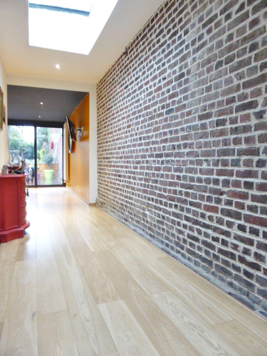 societe renovation maison excellent petite cuisine lille aprs with societe renovation maison. Black Bedroom Furniture Sets. Home Design Ideas