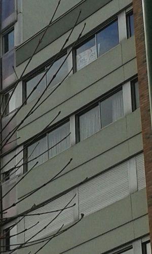 Entreprise de rénovation a roubaix