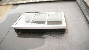 renovation-de-toiture-a-marcq-en-baroeul