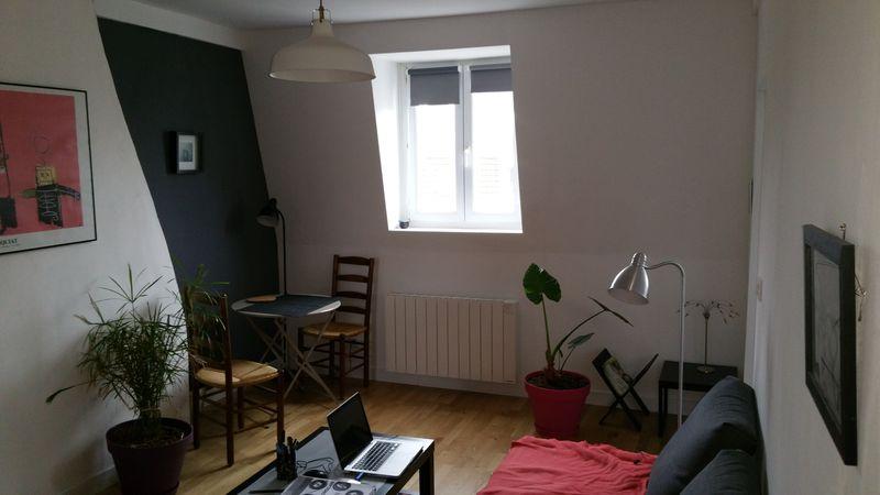 r novation d 39 un appartement lille travaux de r novation ocordo travaux lille. Black Bedroom Furniture Sets. Home Design Ideas
