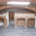 Aménagement d'une cave à Lille – Travaux de maçonnerie Lille