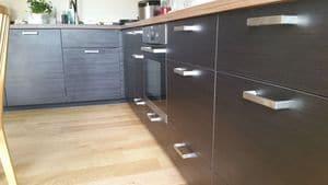 travaux-de-renovation-ocordo-travaux-la-madeleine