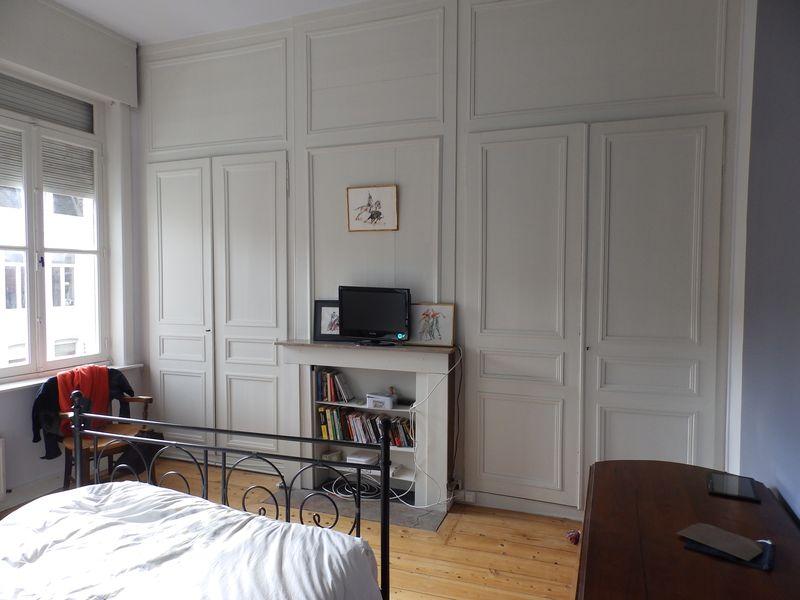r novation d 39 une maison ancienne 1930 lille ocordo travaux lille. Black Bedroom Furniture Sets. Home Design Ideas