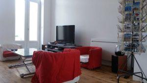 renovation-maison-ancienne-a-lille