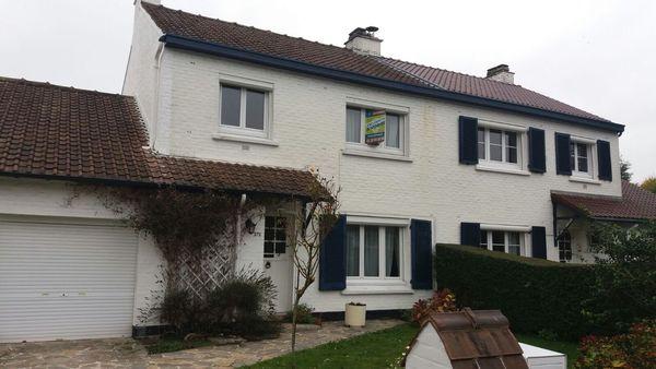 travaux-de-renovation-a-st-andre-lez-lille