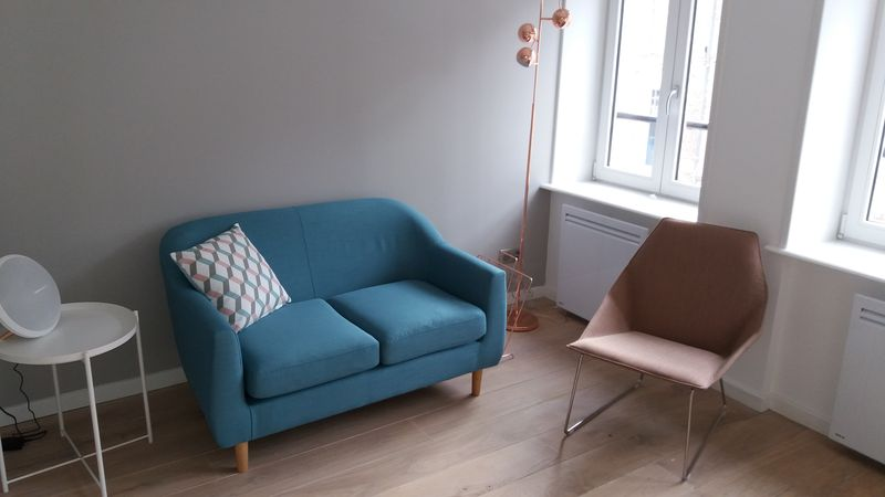 renovation-complete-appartement-lille-14