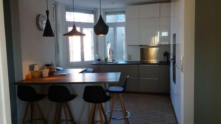 travaux lille ocordo travaux r novation et extension. Black Bedroom Furniture Sets. Home Design Ideas