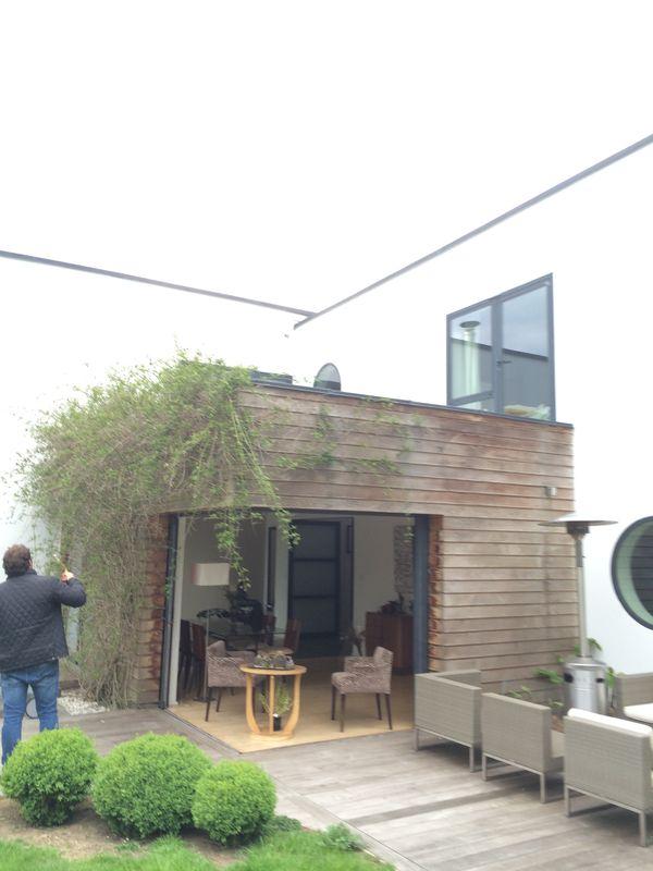 R Novation D 39 Une Maison Wasquehal Ocordo Travaux Lille