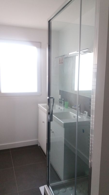 r novation d 39 un appartement ancien lille centre ocordo travaux lille. Black Bedroom Furniture Sets. Home Design Ideas