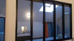 entreprise-de-renovation-a-tourcoing-4