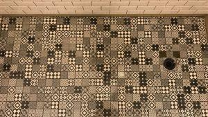 renovation-de-salle-de-bains-à-Lille-3