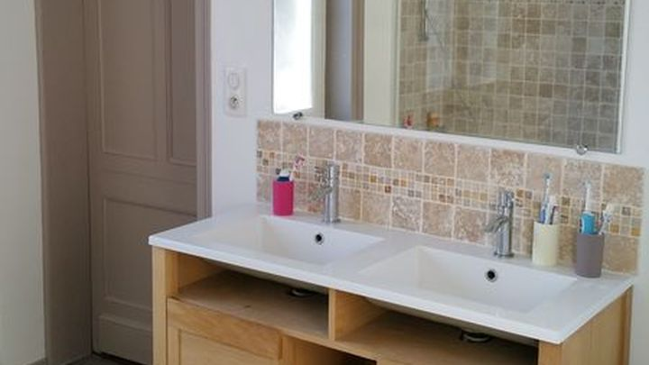 Travaux lille ocordo travaux r novation et extension for Travaux de renovation salle de bain