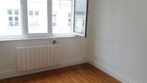 renovation-lille