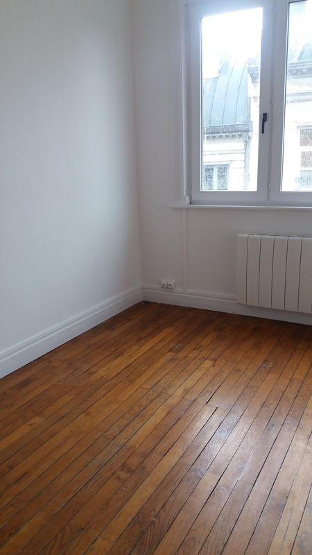 r novation d 39 un appartement lille centre ocordo travaux lille. Black Bedroom Furniture Sets. Home Design Ideas