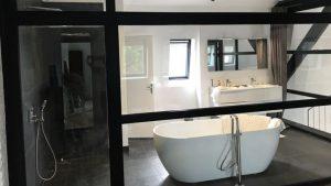 Renovation-salle-de-bain-loft