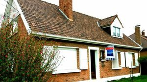 Chiffrage du coût des travaux dans une maison à rénover sur Erquinghem-Lys près de Lille