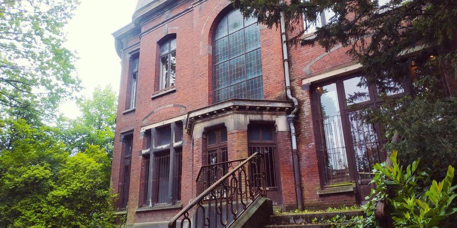 Rénovation intérieure compléte d'une maison à Tourcoing