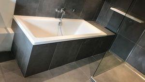 Rénovations de salles de bains sur Attiches et Avelin près de Lille - Entreprises de rénovation