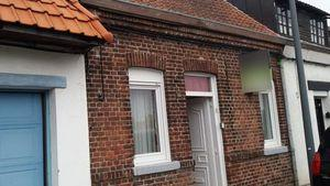 Société de rénovation à Hem - Travaux de rénovation Lille - Nord