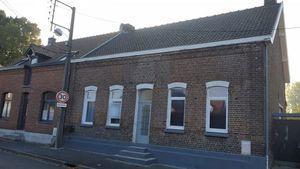 Travaux de rénovation de maison à Wicres - métropole Lille - Entreprise tous corps d'état