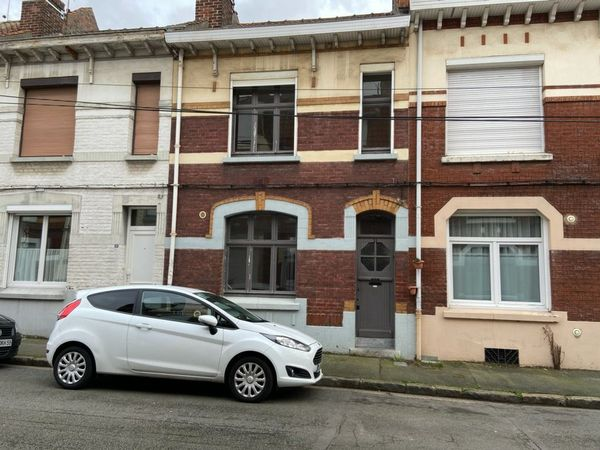 Changement-menuiseries-exterieures-renovation-interieure-Ronchin